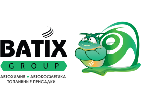 BATIX GROUP