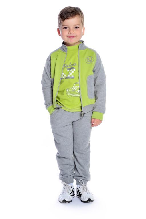 4534ea4e47d5 Спортивные костюмы для мальчиков от производителя Компания «ШАЛУНЫ ...