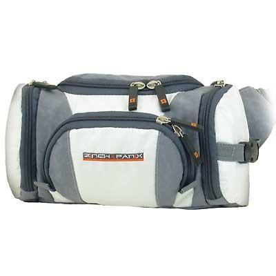 Сумки рюкзаки производство санкт-петербург чемоданы детские где купить
