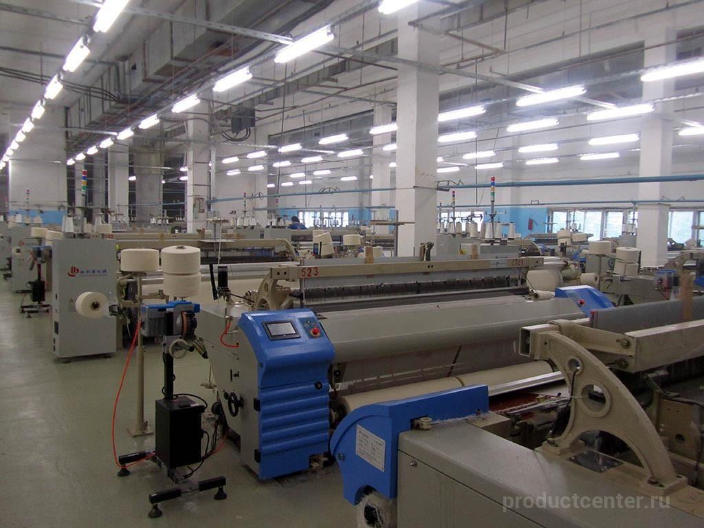 Оборудование обогатительной фабрики в Кинешма дробилка молотковая мд-1000