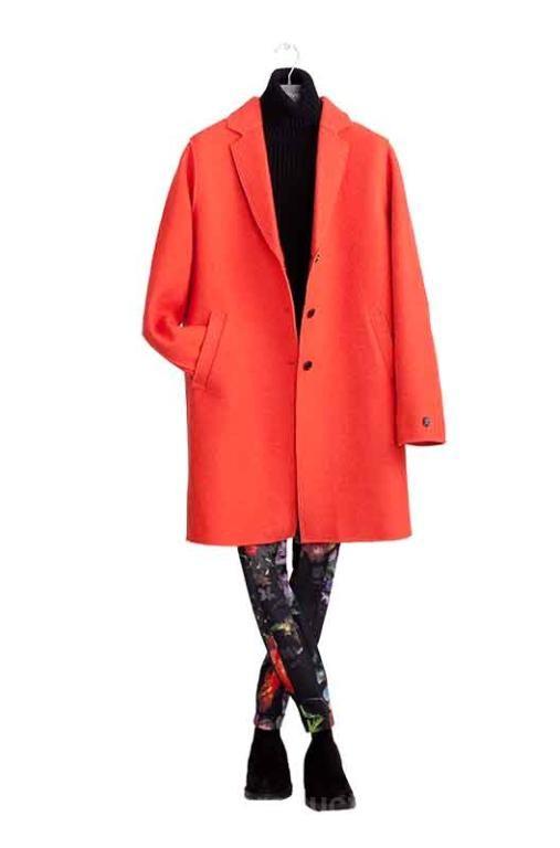 a5f698f227bb Стильная одежда для девочек 11-15 лет от производителя Компания ...
