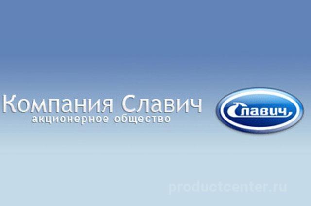 Переславский жби прайс растворы для железобетонных изделий
