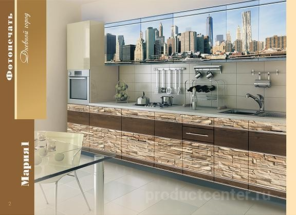 Фабрика мебели рязань каталог и цены на кухни