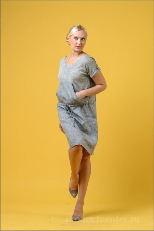 Офисные платья киров