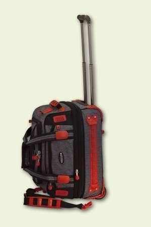 Сумки и чемоданы производств санкт-пе рюкзаки волкова отзывы
