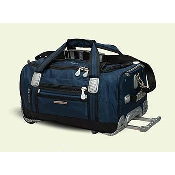 Чемоданы сумки санкт петербург стильные дорожные сумки для мужчин