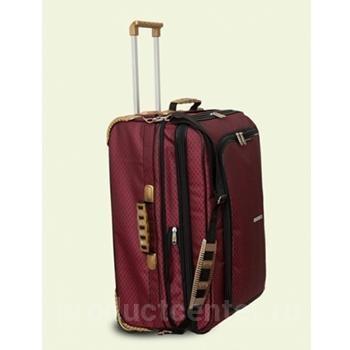 Дорожные сумки чемоданы производства санкт-петербург рюкзаки школьные с мотоциклом