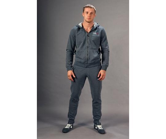 5da64e2bdbb8 Мужские спортивные костюмы