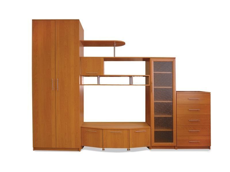 Корпусная мебель барнаул каталог