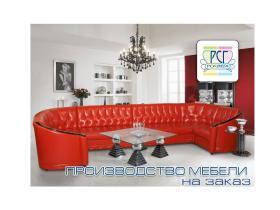 Фабрика мебели кадичи ульяновск