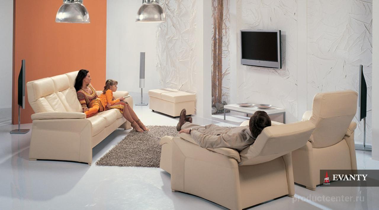 Мебельная фабрика сарато фото цены