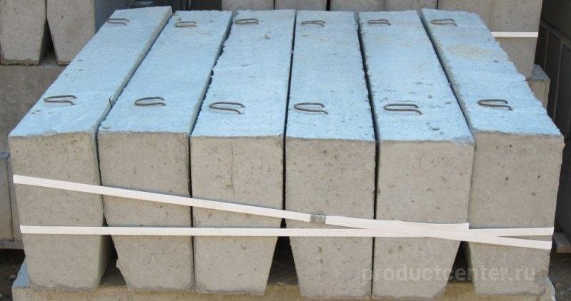 Бетон находка купить бетон эстетические