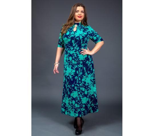 d0a6b625d8b9 Женская одежда больших размеров фирмы «Belirini» от производителя ...