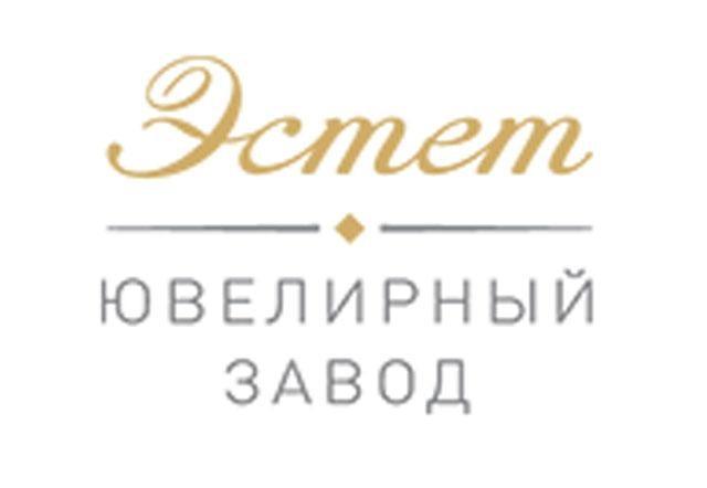 1996baa9d643 Ювелирный завод «Эстет», г.Москва. Каталог  Ювелирные изделия ...