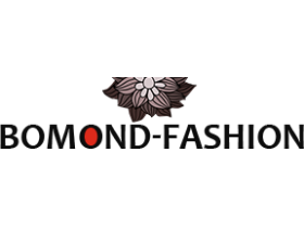 bomondfashion
