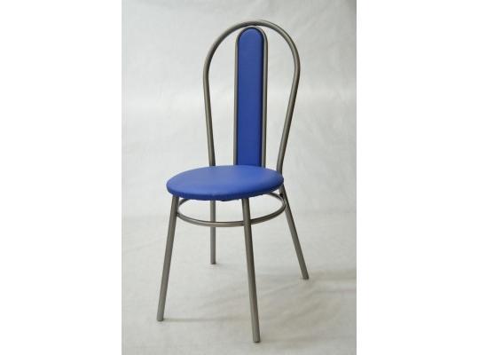 Металлокаркасы для мебели. Лофт/Loft столы, стеллажи, стулья ... | 400x540