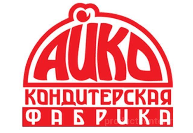 Ростовская кондитерская фабрика продажа бизнеса объявления от частных лиц сниму квартиру спб