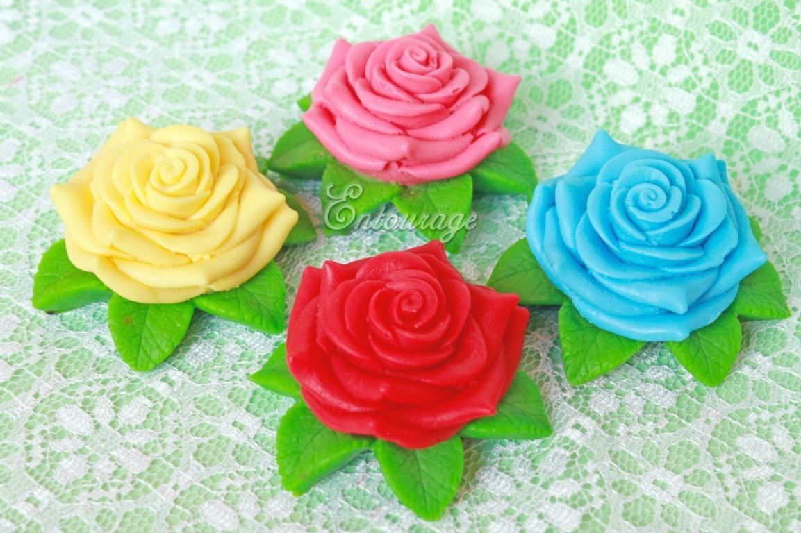 Фигурное мыло розы купить доставка цветов экзотических стран