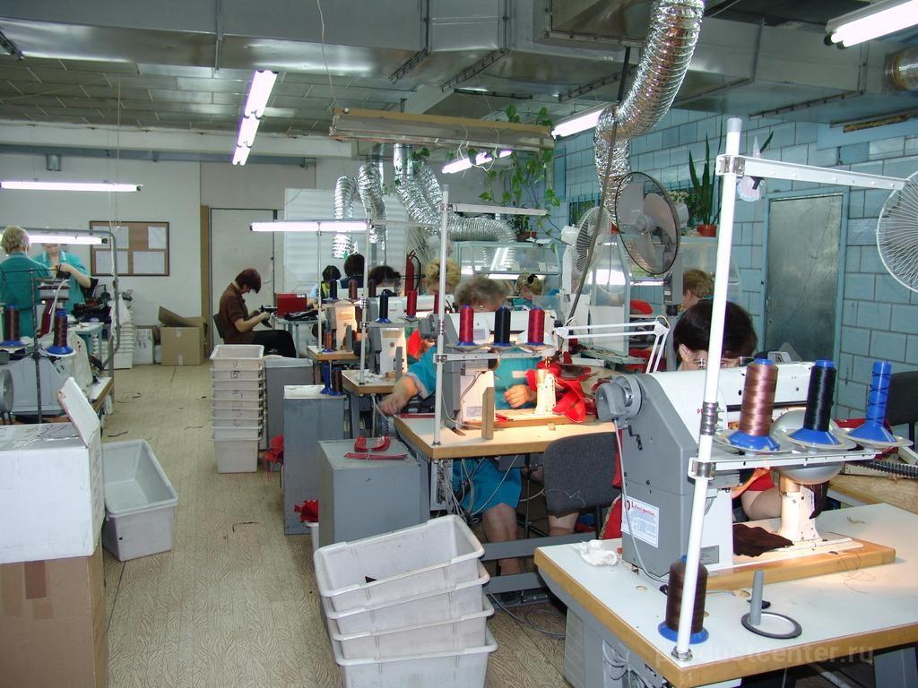 01e476b39 Обувная фабрика «Santtimo», г.Москва. Каталог: Женская обувь ...