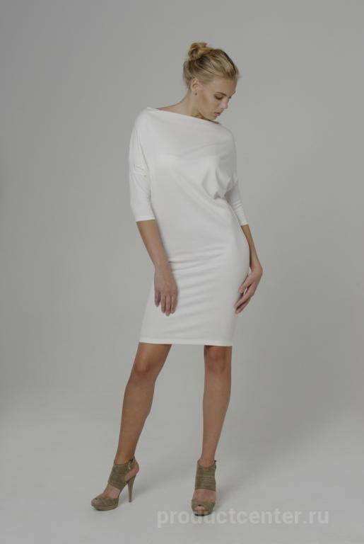 Платье женское российское производство