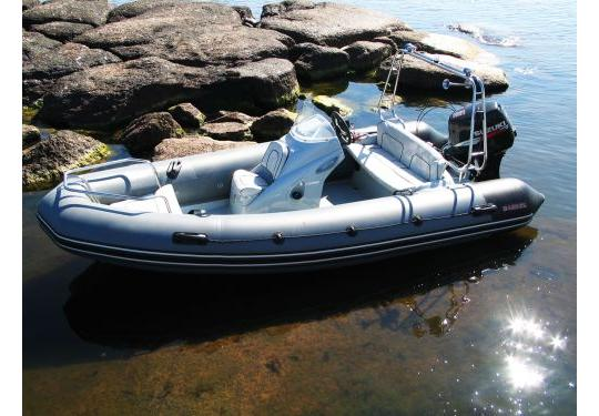 Мобиле групп лодки официальный сайт