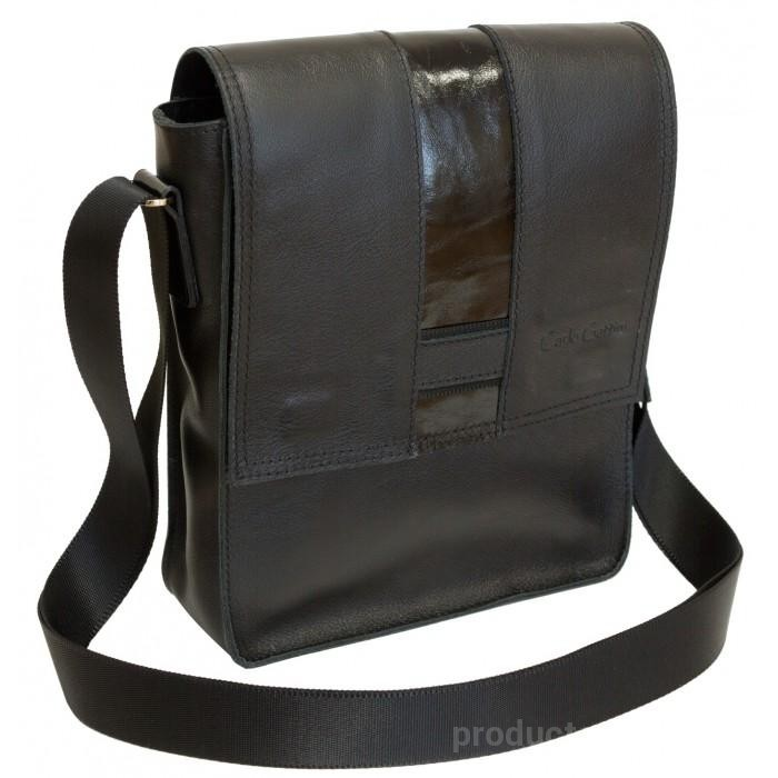 ab1e0a0892cb Мужские кожаные сумки от производителя ТМ «Carlo Gattini». Каталог ...
