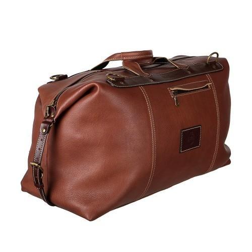Дорожные сумки производитель санкт петербург подсумки крепящиеся на рюкзаки