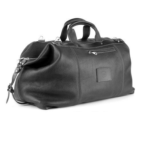 Дорожные сумки купить производство россия гризли рюкзаки футбольный клуб