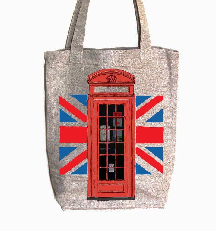 Льняные сумки с вышивкой и принтами от производителя Текстильная ... cfe83ddeeb778
