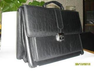 75a23c9185f6 Портфели деловые из натуральной кожи от производителя ЗАО ТД ...
