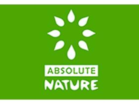 ГК «Absolute Nature»