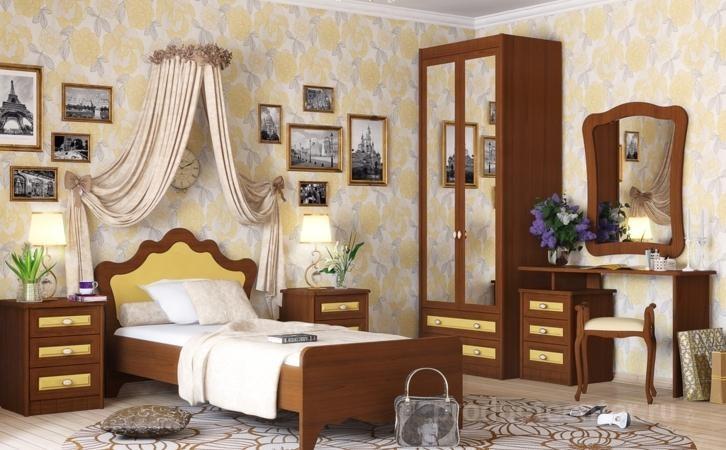 Кировская мебельная фабрика официальный сайт каталог цены