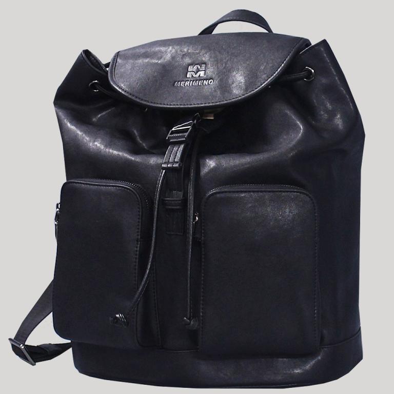 Рюкзаки из искусственной кожи рюкзаки 30 40 литров купить