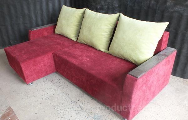 Сертификация корпусной мебели воронеж сертификация услуг качества