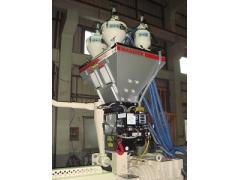 Ооо завод конвейерного оборудования горняк екатеринбург инструкция по эксплуатации элеватора