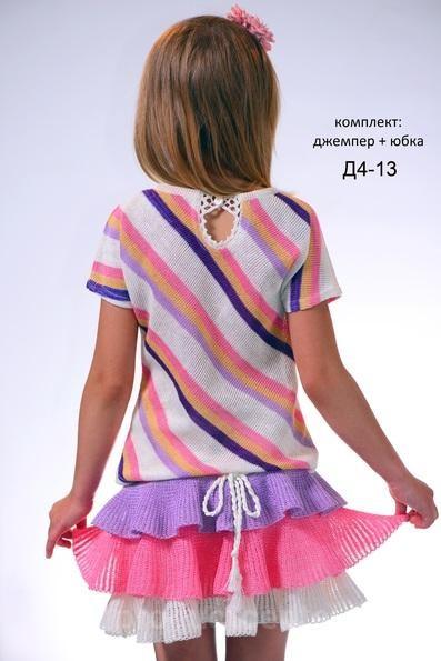 Вологда детские  для девочек