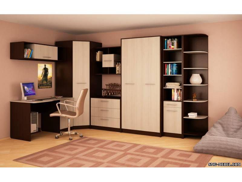 Мебельная фабрика пенза официальный сайт каталог цены