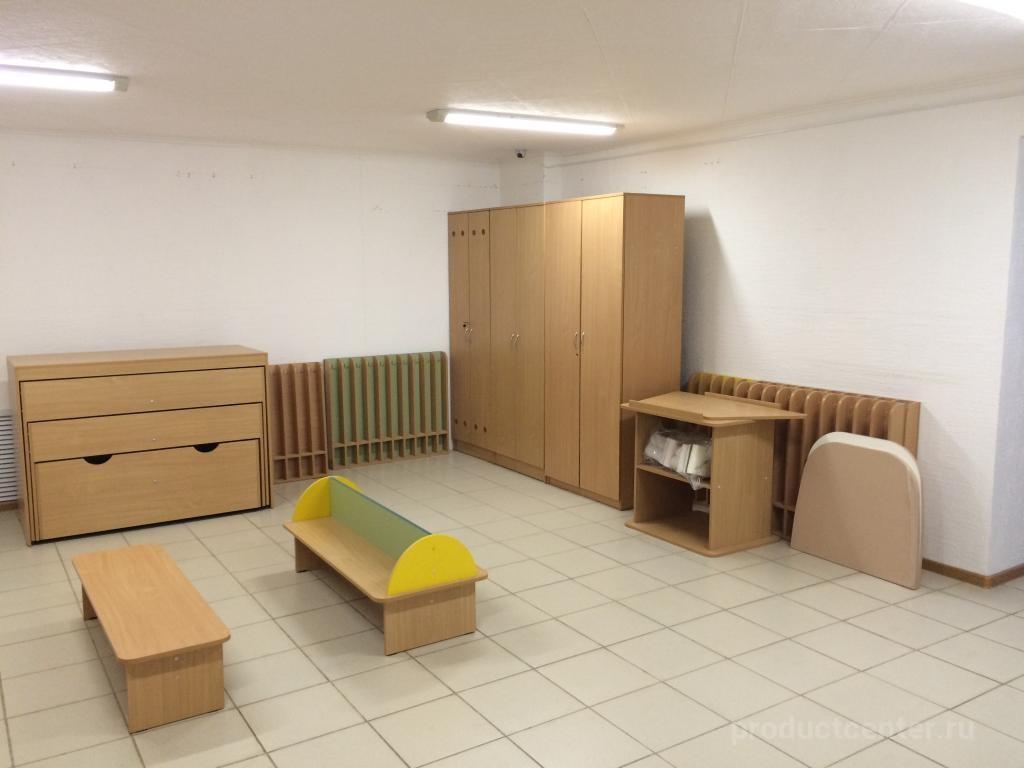 Мебель от российских производителей. МЯГКАЯ... — Ак Жайык