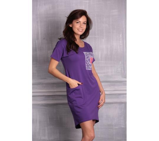 57a099ffb84 Летние трикотажные платья от производителя Компания «Mix-Mode ...