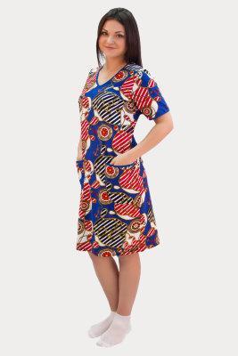 Каталог домашних платьев