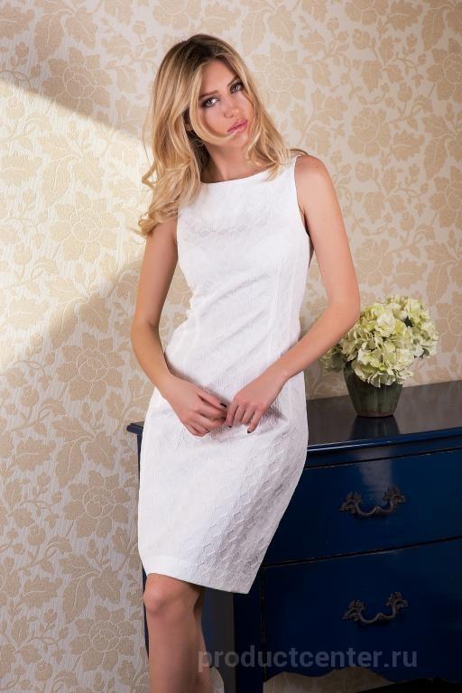 Платья киров официальный сайт