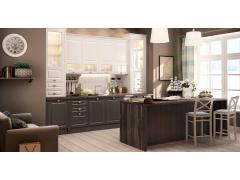 компания Lorena кухни гмиасс каталог кухонная мебель продажа