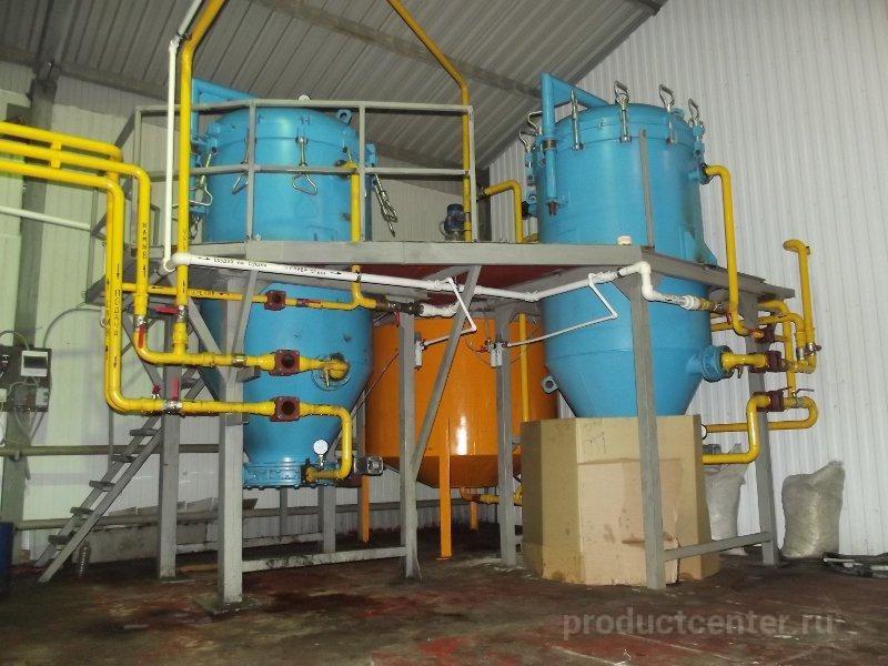 Каменск шахтинский завод жби виброплита для жби
