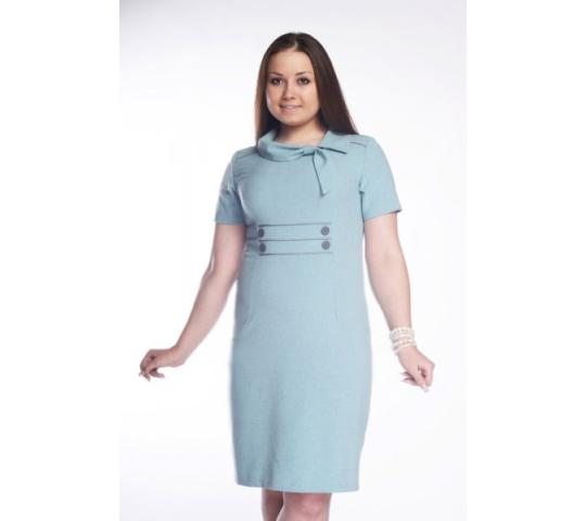Повседневные платья купить новосибирск