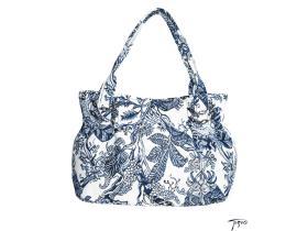 37701109bb15 Женские сумки оптом от производителей России - кожаные, текстильные ...