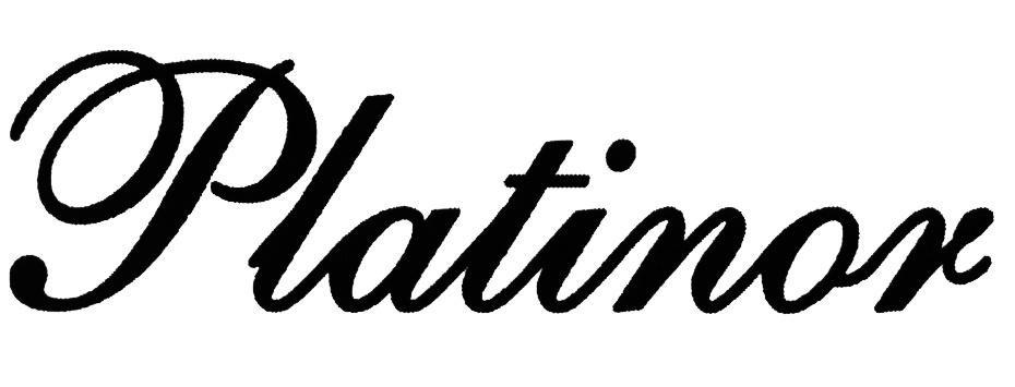 a813130e58f5 ООО «Платинор», г.Москва. Каталог  Женские наручные часы, Мужские ...