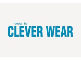 ТМ «CLEVER WEAR»