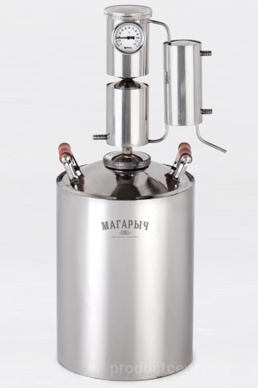 Магарыч самогонный аппарат тольятти лучший самогонный аппарат медный