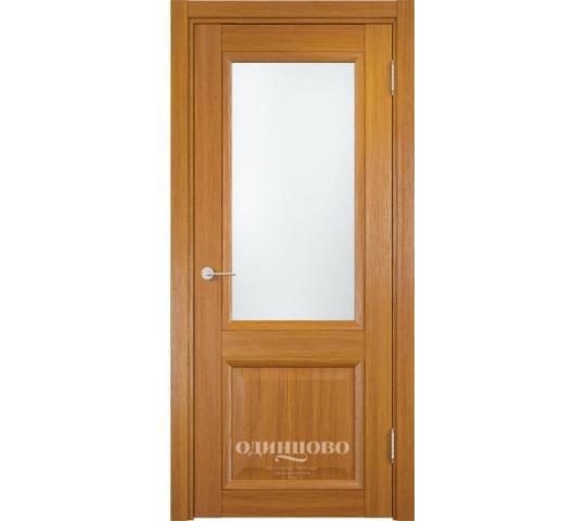 металлические двери г одинцова