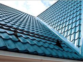 Теплоизоляция крыши стоимость
